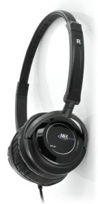 Mee HT-21