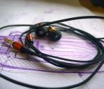 Awei ES-Q3 kabel
