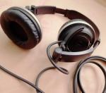 Pady Audio-technica ATH-SJ55