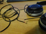 Kabel Audio-technica ATH-SJ55